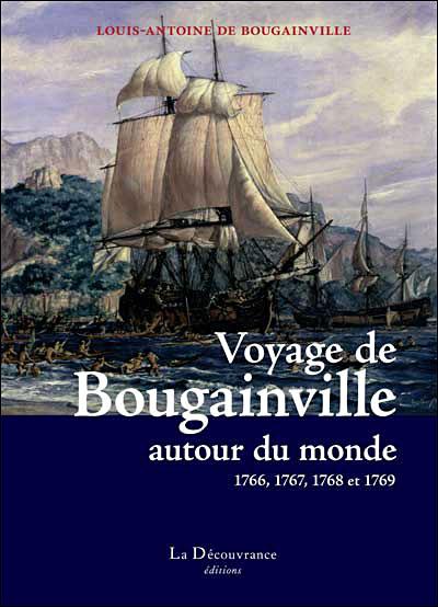 Bibliographie for Decoration voyage autour du monde